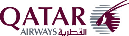 Qatar airways | Fly 2 Wales