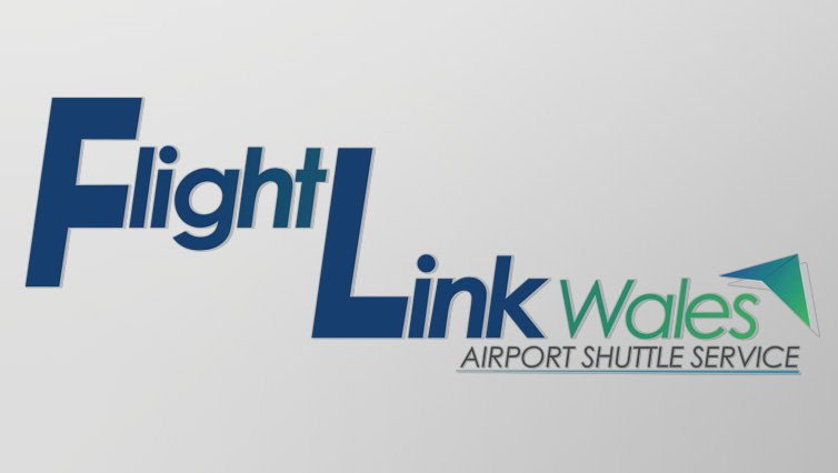 FlightLink Wales