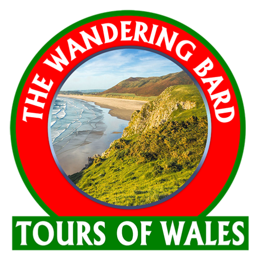 Tours of Wales Guided & Sightseeing