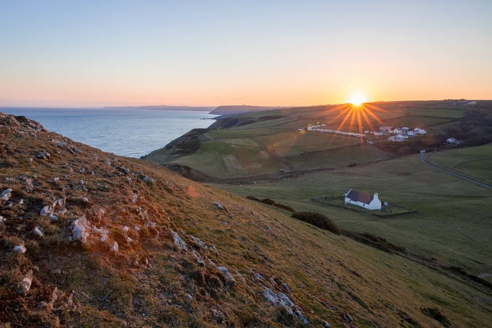 Visit Mid Wales