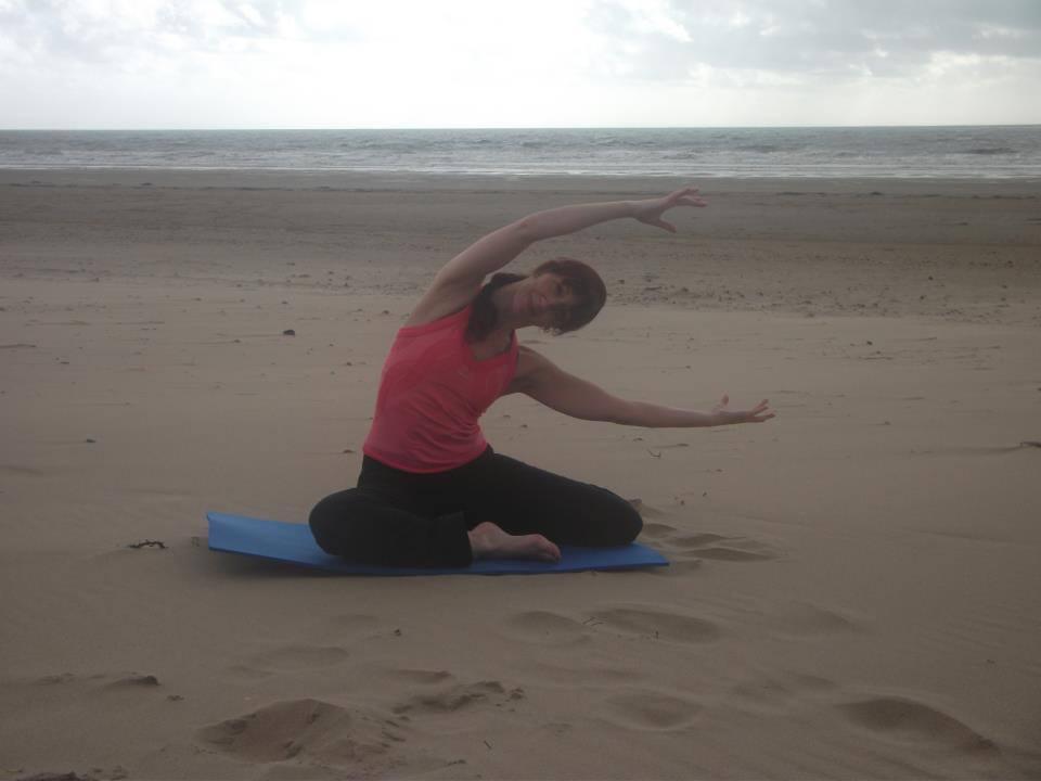 Zoe Watkins Pilates