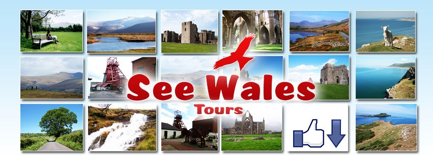 See Wales