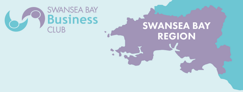 Swansea Bay Business Club