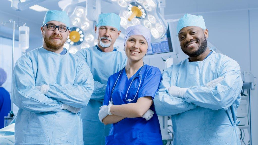 The Operating Theatre Journal