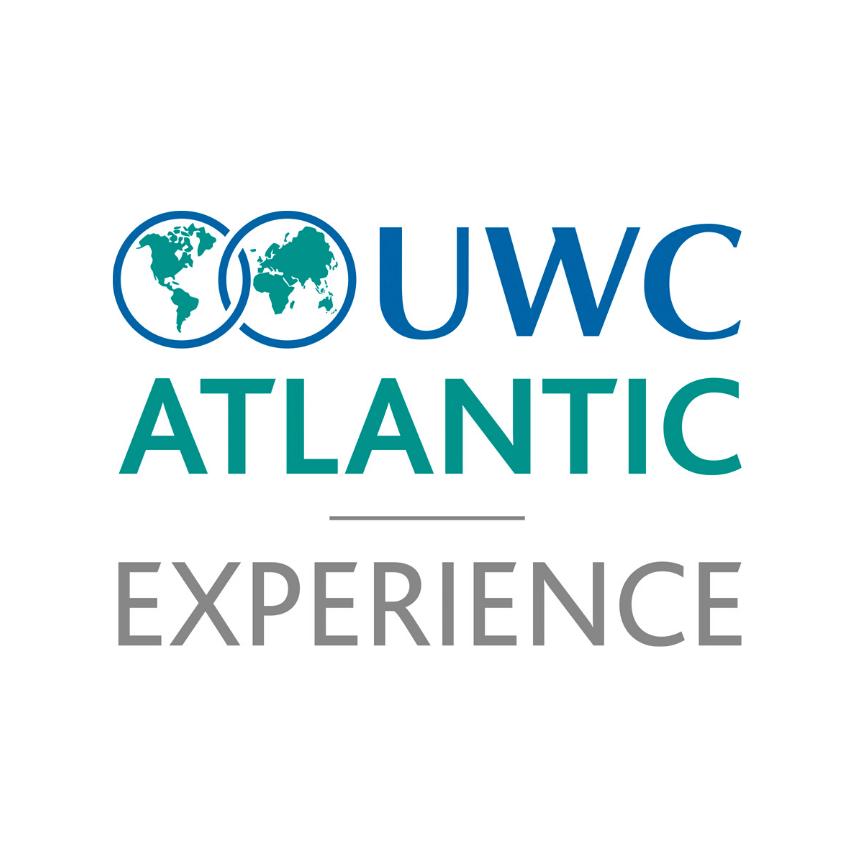 The UWC Atlantic Experience