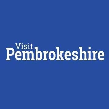 Pembrokeshire Events West Wales