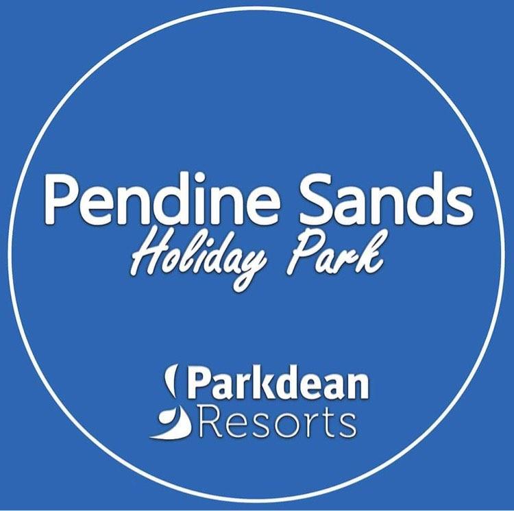 Pendine Sands Holiday Park