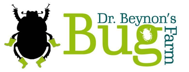 Dr Beynon's Bug Farm in Pembrokeshire