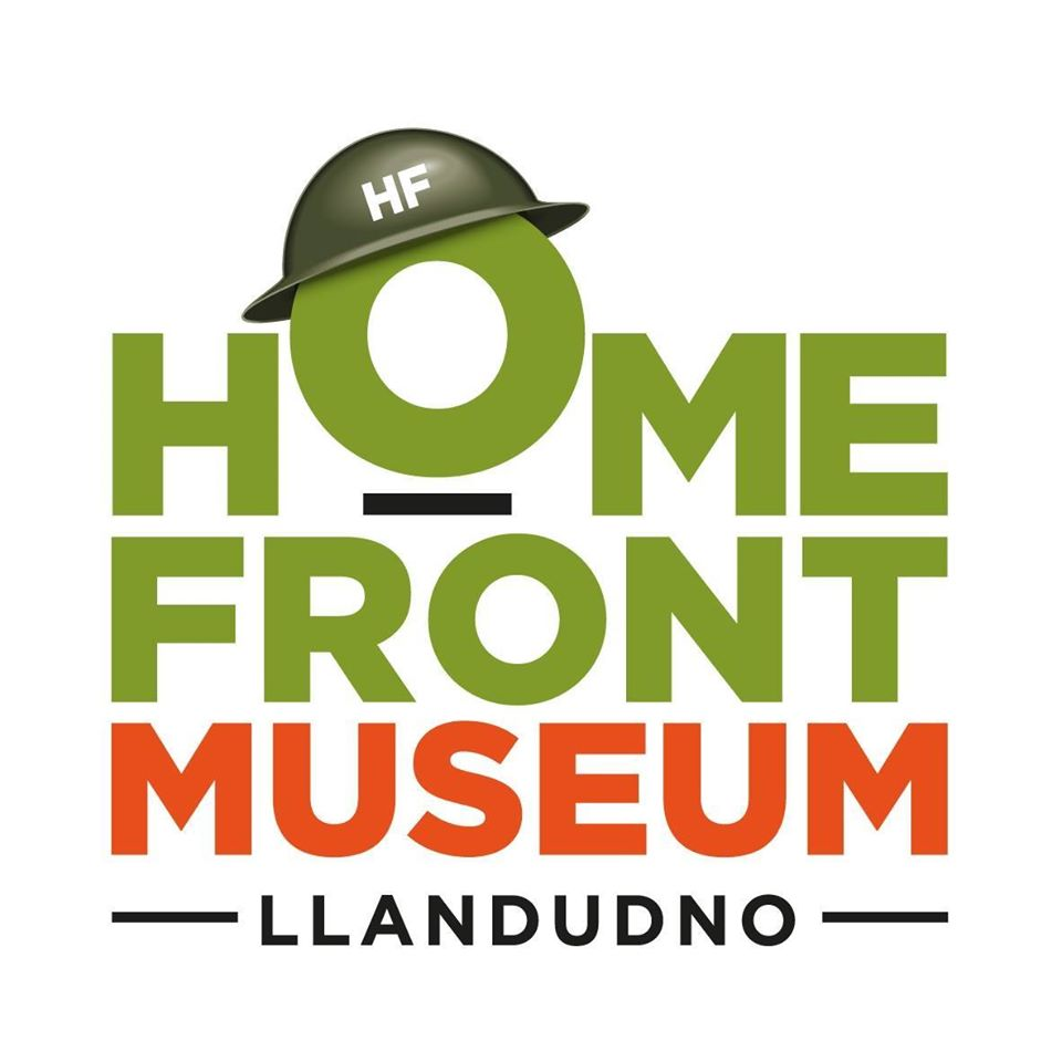 Home Front Museum