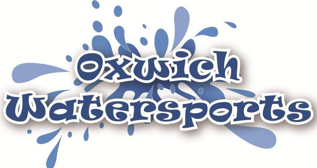 Oxwich Watersports