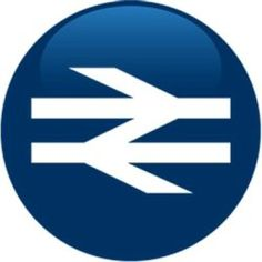 National rail enquiries | fly 2 Wales | railway | trains