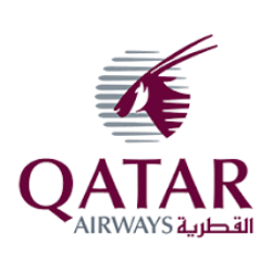 Qatar airways | Fly 2 Wales | airline