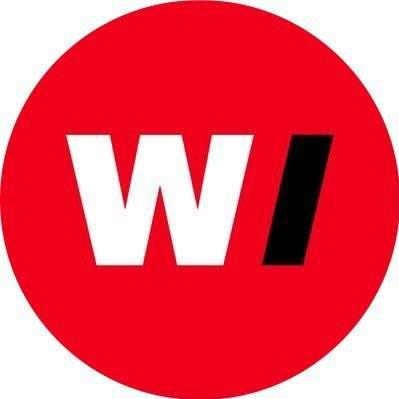 Wales Week Worldwide