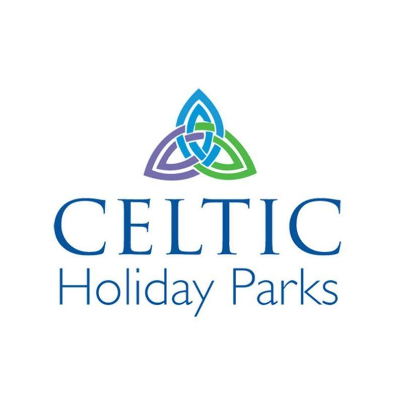 Celtic Holiday Parks