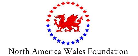 North America Wales Foundation