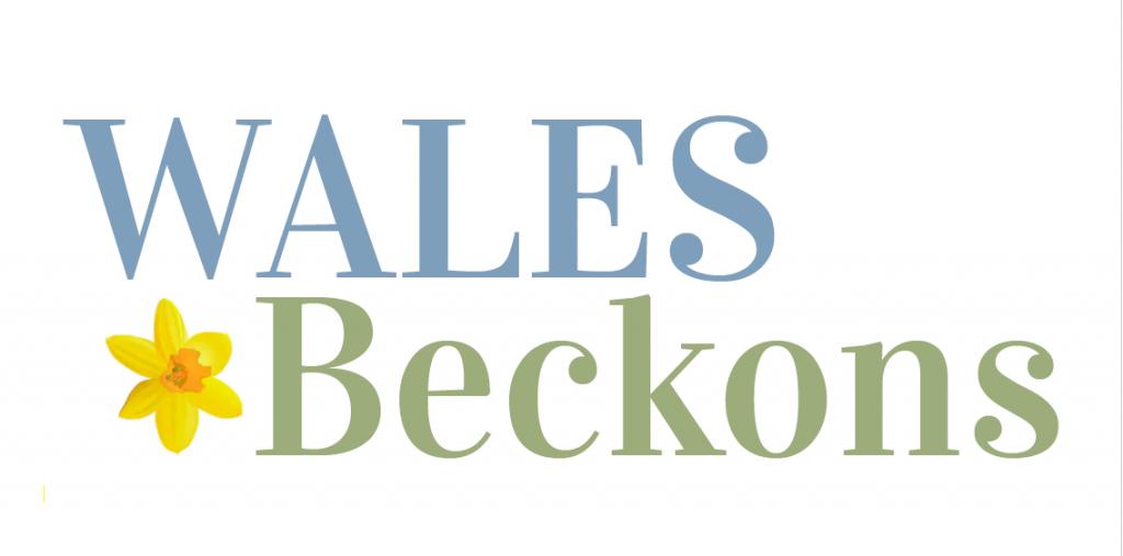 Wales Beckons Holidays