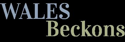 Wales Beckons