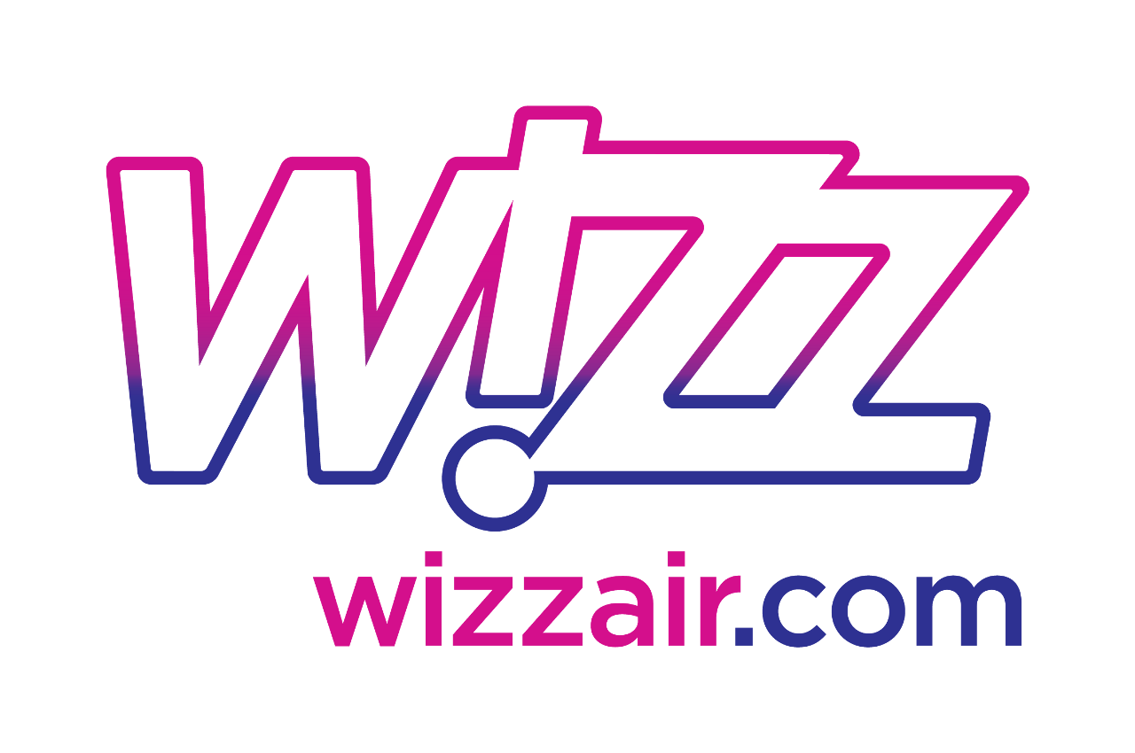 Wizz Air | Fly 2 Wales | airline | Cardiff airport | Wales