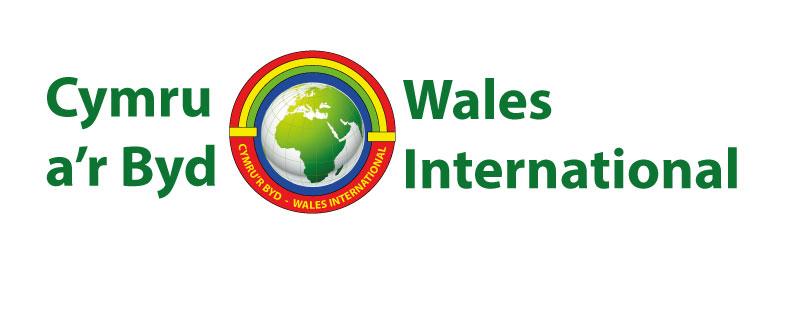Wales Week Worldwide | Fly 2 Wales