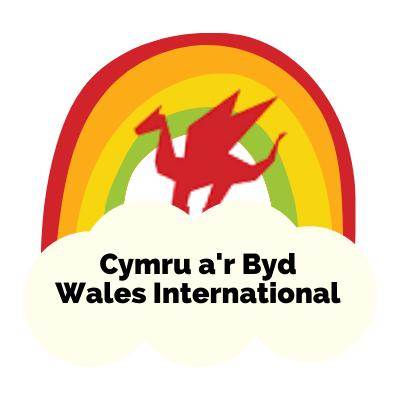 Wales International