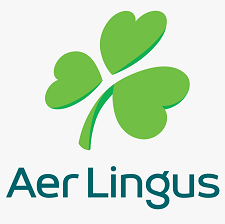 Aer Lingus | Fly 2 Wales | airline | flights | Cardiff airport