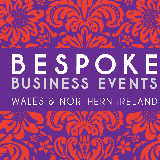 Bespoke Business Events Company