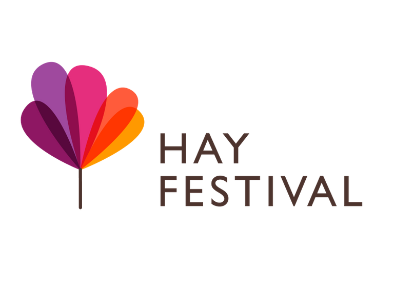 Hay Festival of Literature