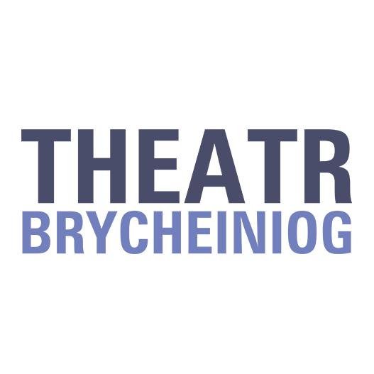 Theatr Brycheiniog Brecon