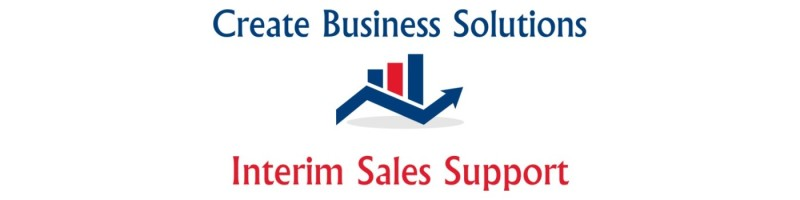 Create Business Solutions in Swansea