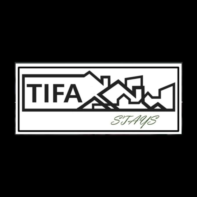 TIFA Stays - Mumbles, Swansea