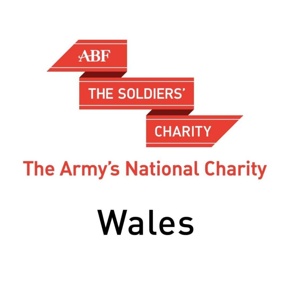 ABF Soldiers Charity in Wales